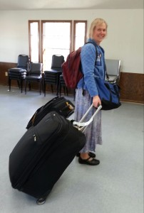 Traveling quilter1