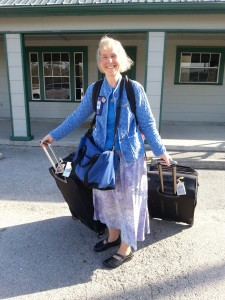 Traveling quilter2