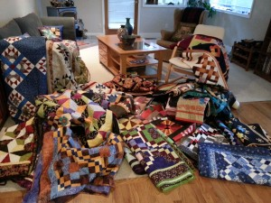Traveling quilter3