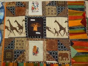 Africa 1286
