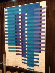 Quilt Market Houston 084
