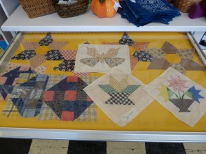 OR, Quilt Camp 004