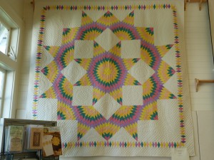 OR, Quilt Camp 005