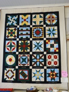 OR, Quilt Camp 007