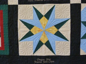 OR, Quilt Camp 008