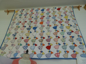 OR, Quilt Camp 012