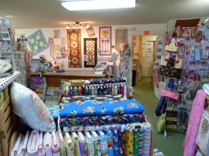 OR, Quilt Camp 033