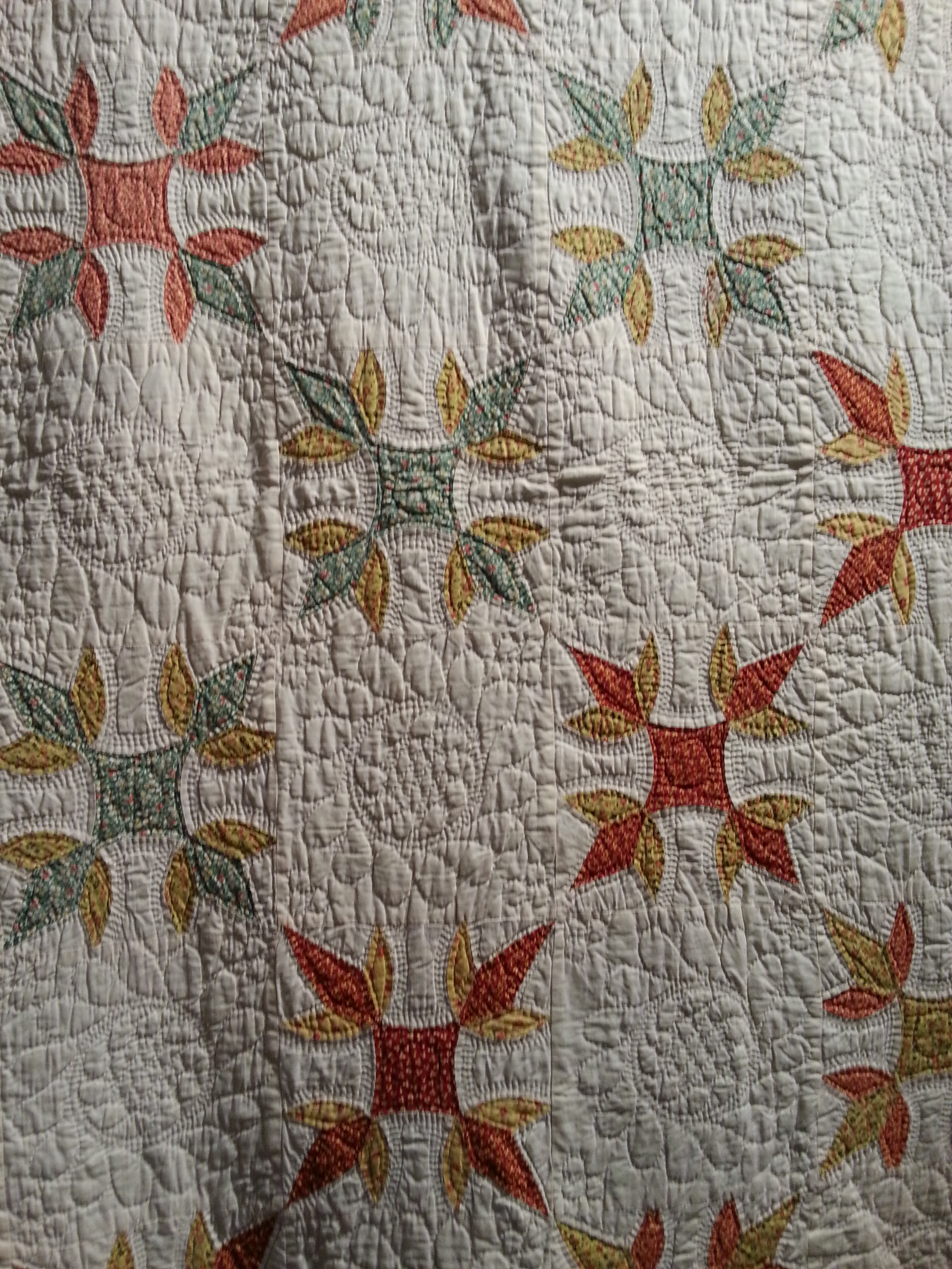 Rocky Mountain Quilt Museum, CO – Part 1   Dragonfly Quilts Blog : rocky mountain quilt museum - Adamdwight.com