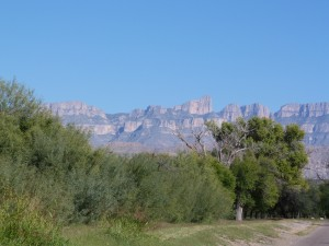 TX Rio Grande and Big Bend 124