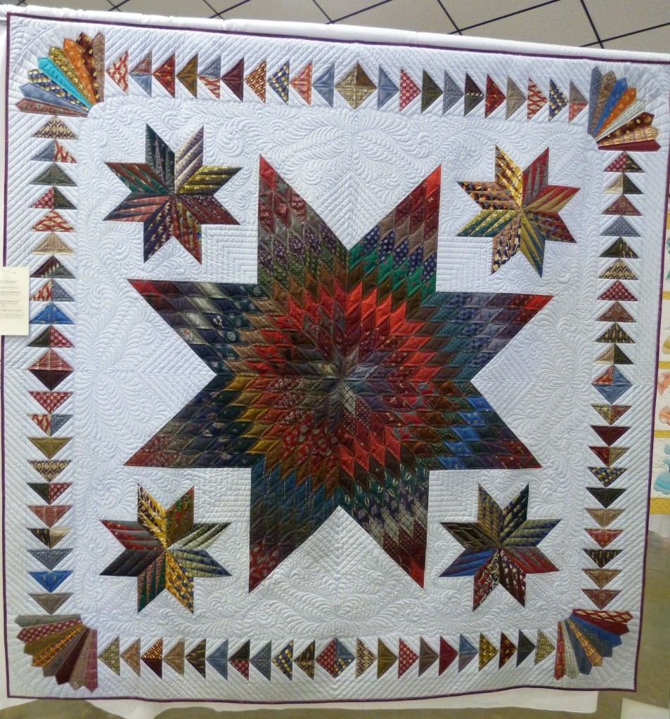 MarybethQuilt