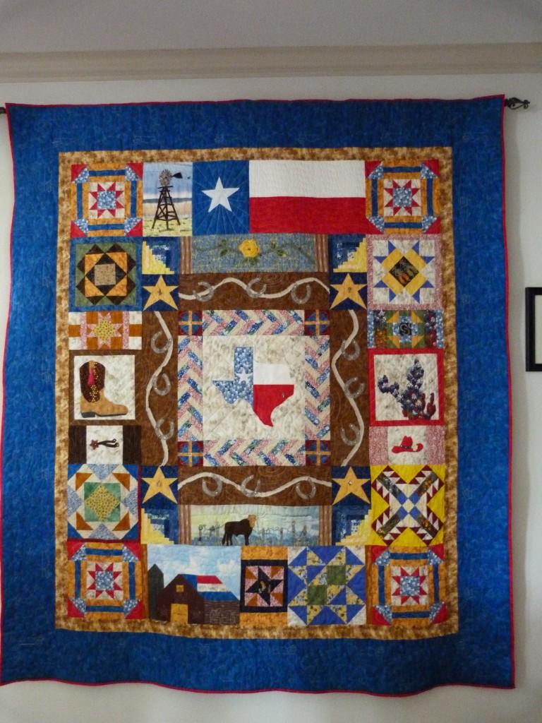 TX - Houston Area 024