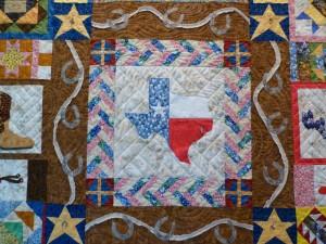 TX - Houston Area 027
