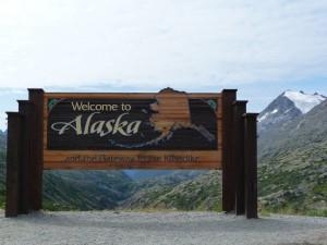 Alaska 412