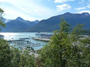 Alaska 494