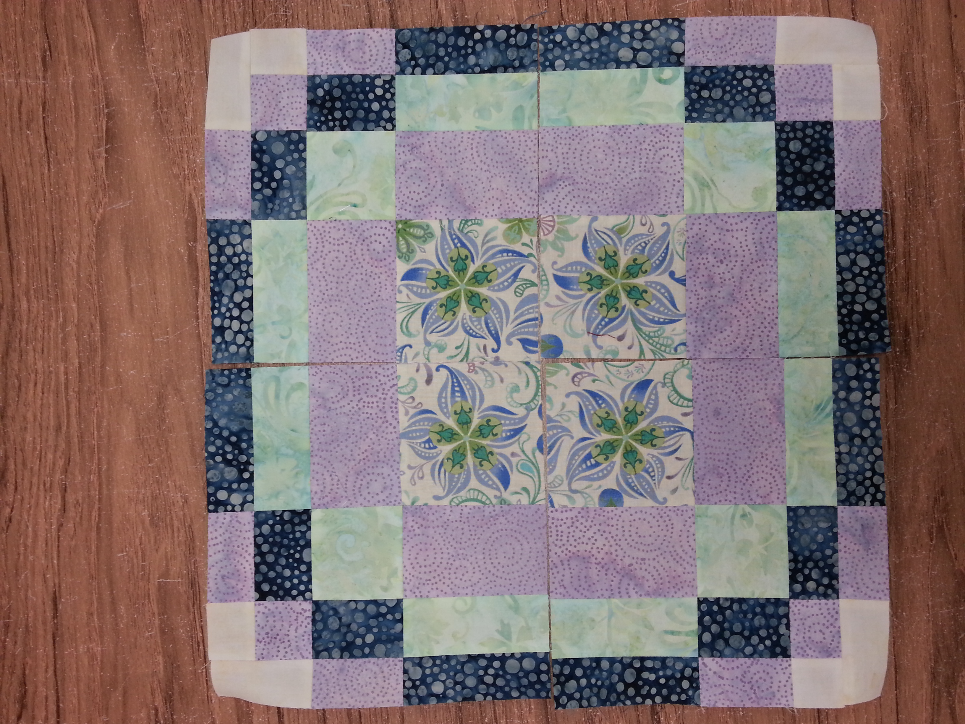 Teaching at West Houston Quilt Guild | Dragonfly Quilts Blog : houston quilt guild - Adamdwight.com