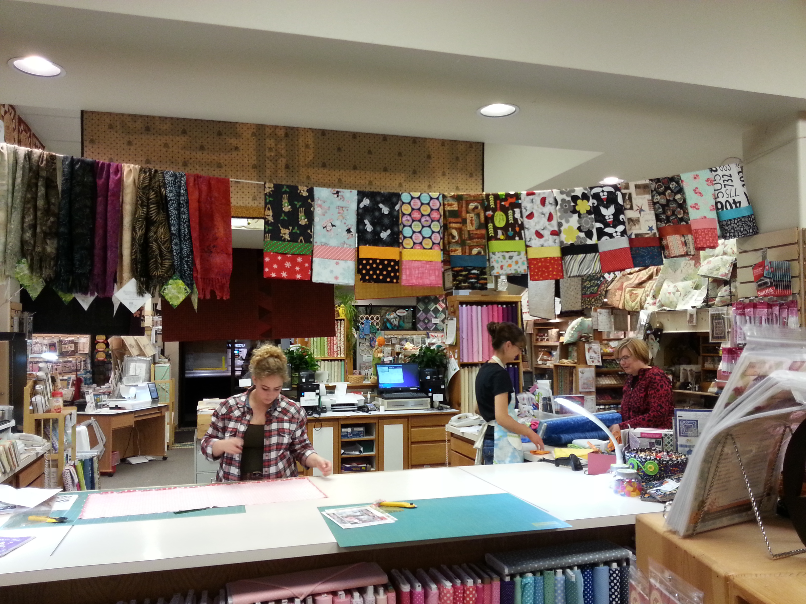 Man Cave Store Spokane : The quilting bee spokane valley wa dragonfly quilts