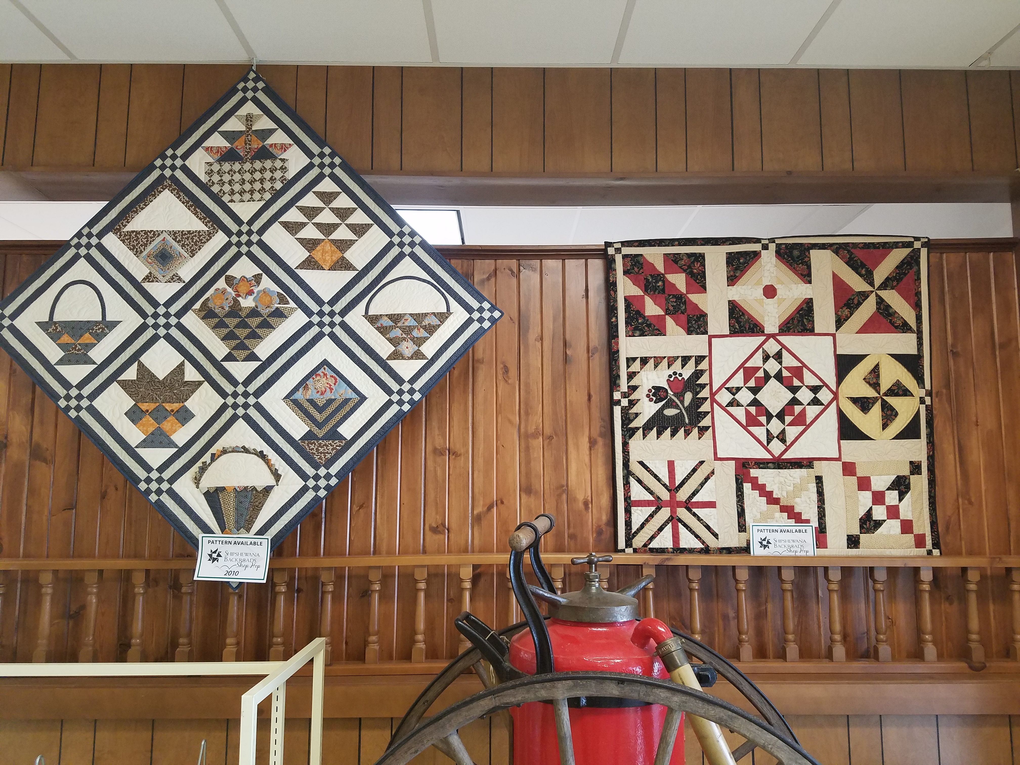 essential quality quilt quilts parachute white linen products