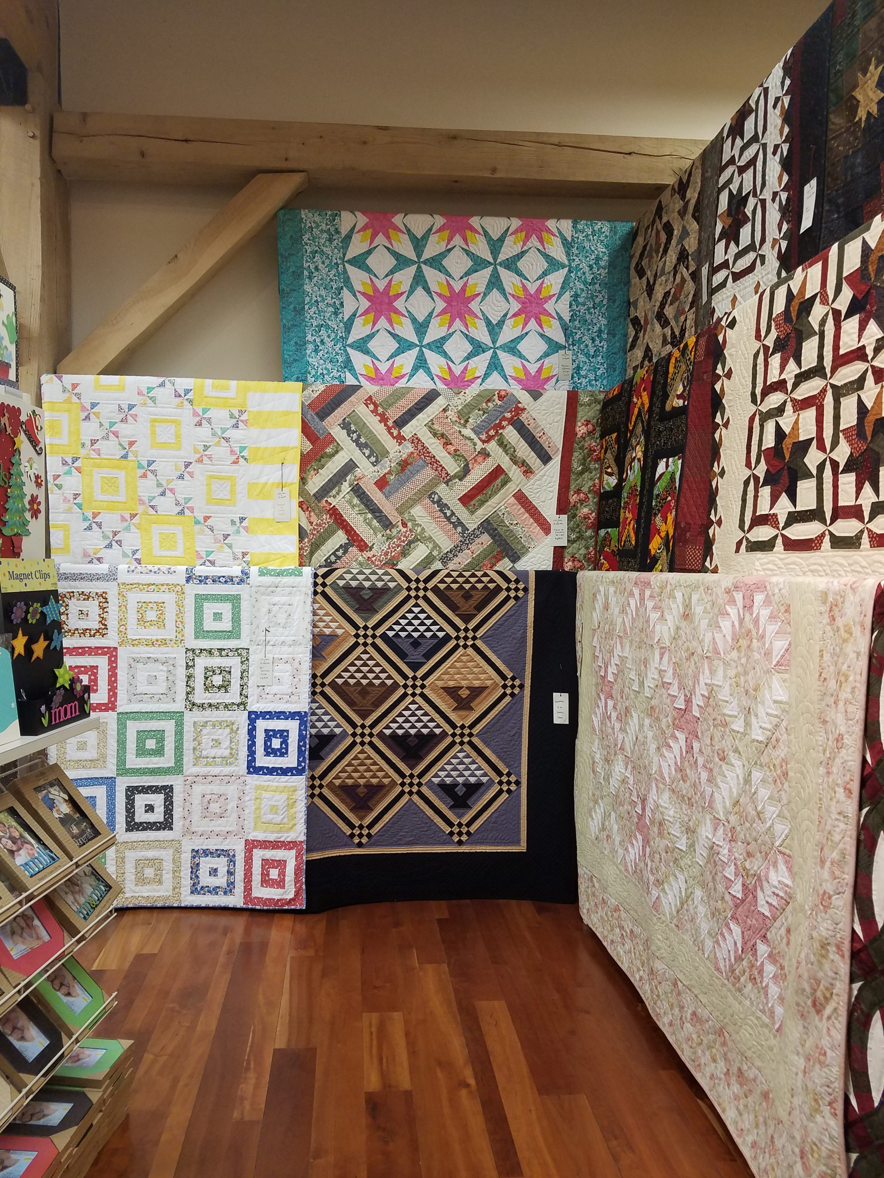 baby designs from heights in patterns pics harker new handmade quilt quality tx quilts