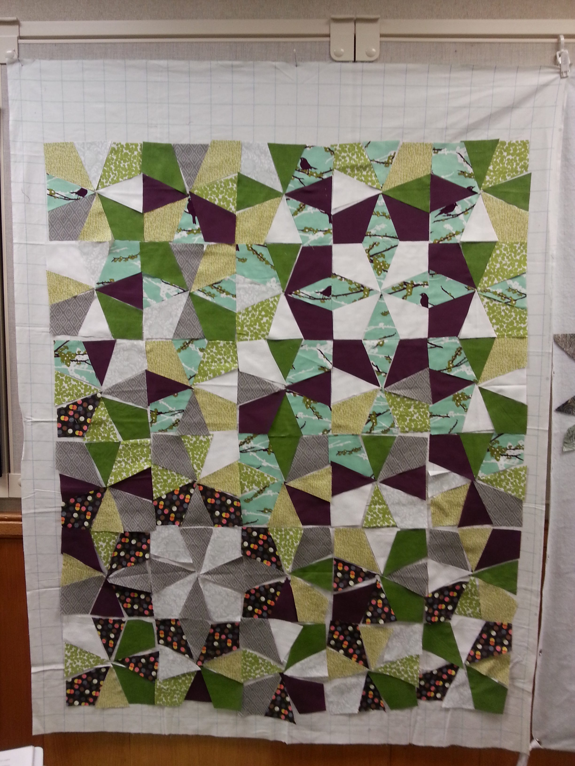 Dragonfly Quilts Blog Innovative Quilts, Traditional Roots Maggie Ball Page 4