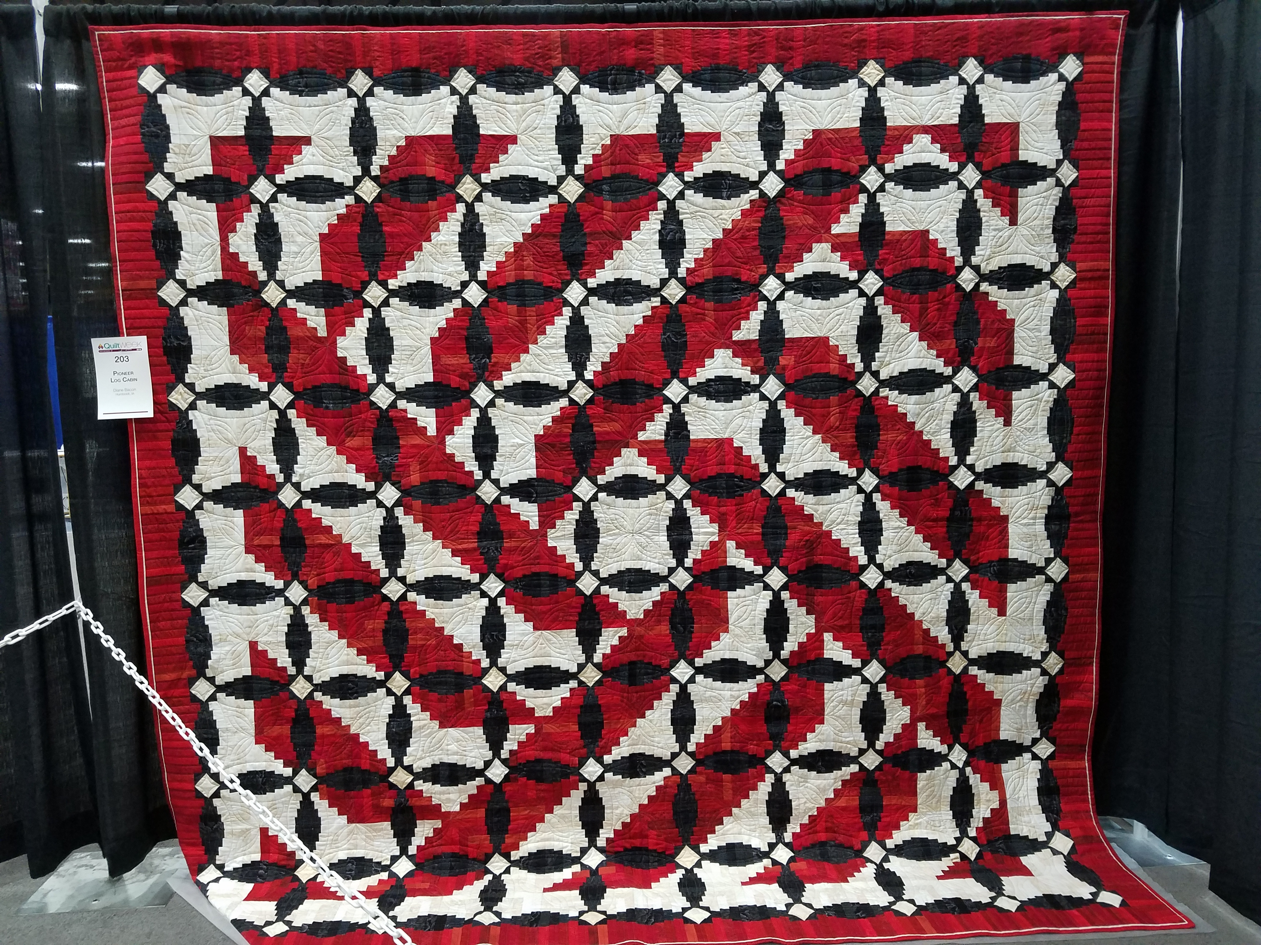 Quilt Shows Dragonfly Quilts Blog Page 3