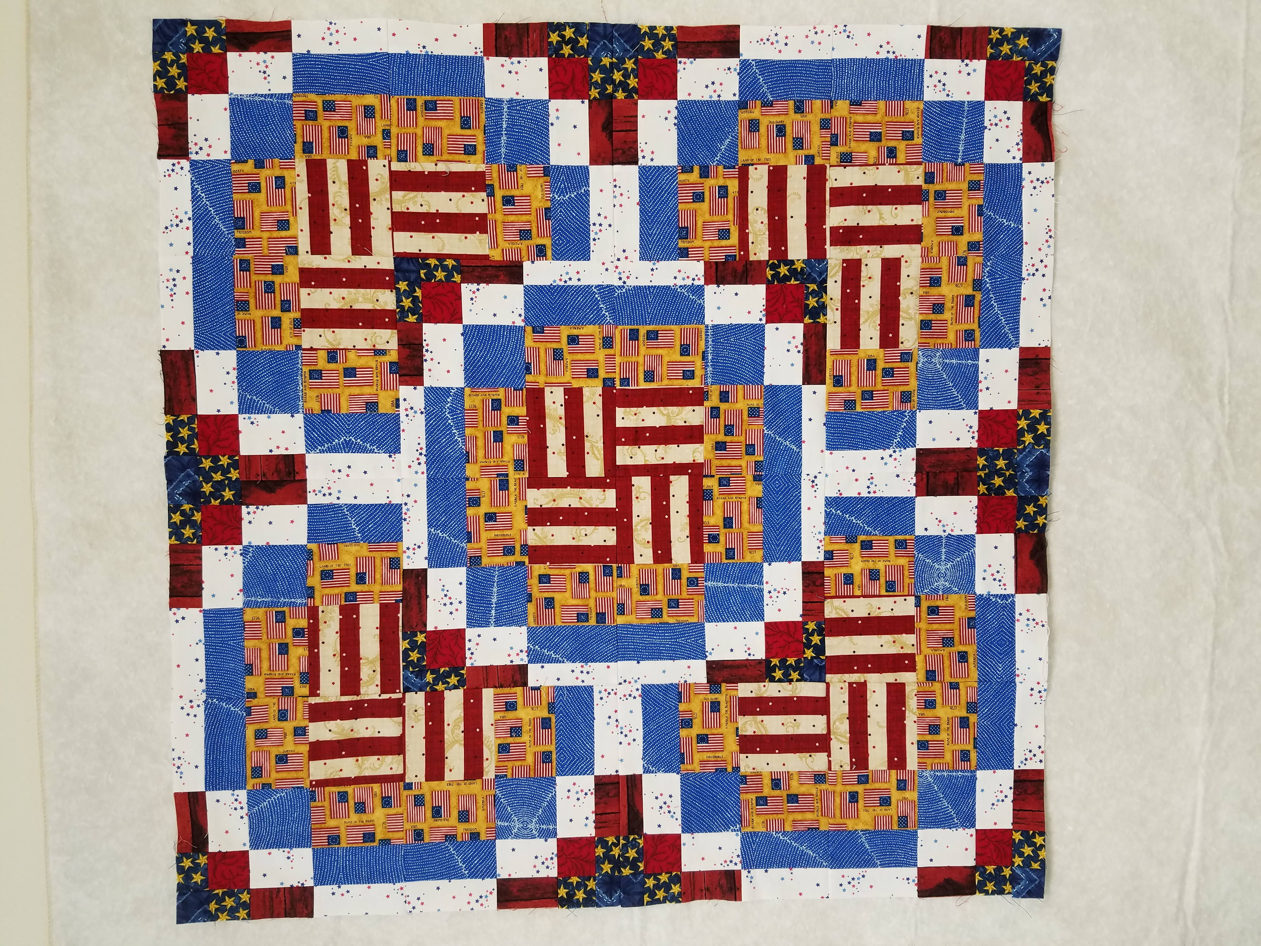 Teaching Dragonfly Quilts Blog