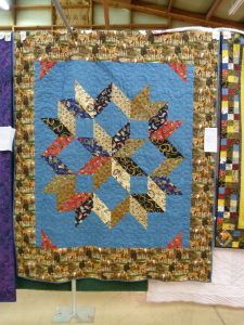 Maggie Ball | Dragonfly Quilts Blog | Page 11