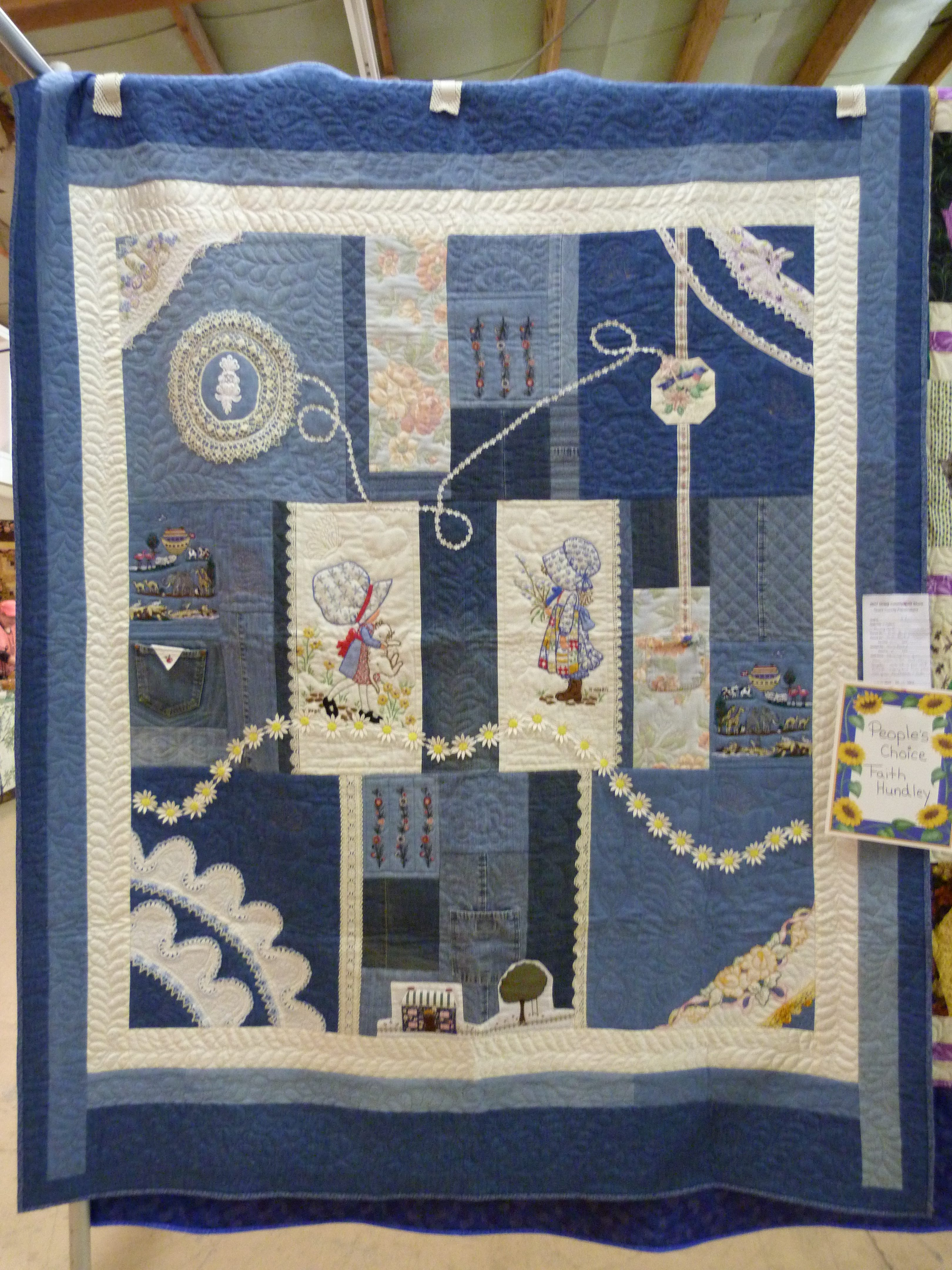 quilts dragonfly quilts