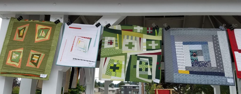 Quilt Show Dragonfly Quilts Blog